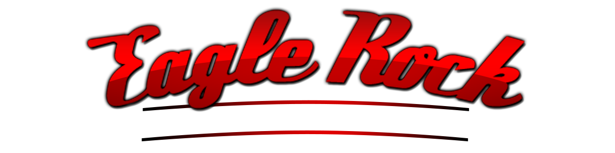 EAGLE ROCK AUTO SALES