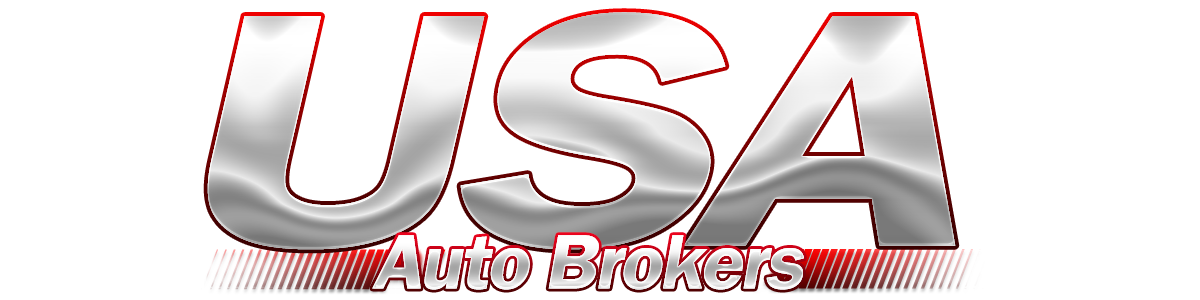 USA Auto Brokers