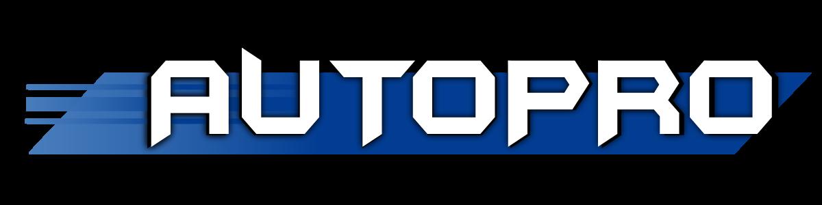 Autopro Lot 2