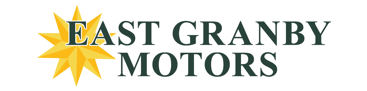 EAST GRANBY MOTORS
