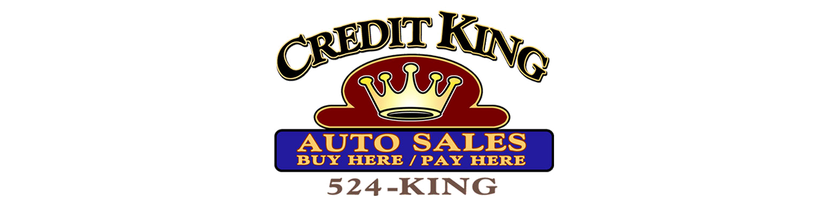 Credit King Auto Sales