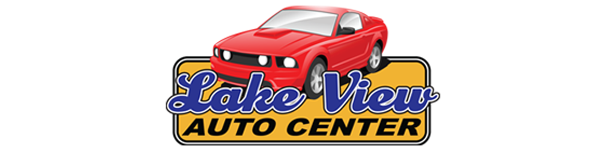 Lake View Auto Center