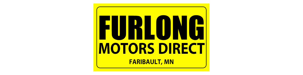 Furlong Motors Direct