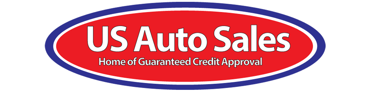 Us Auto Sales >> Us Auto Sales Car Dealer In Baltimore Md