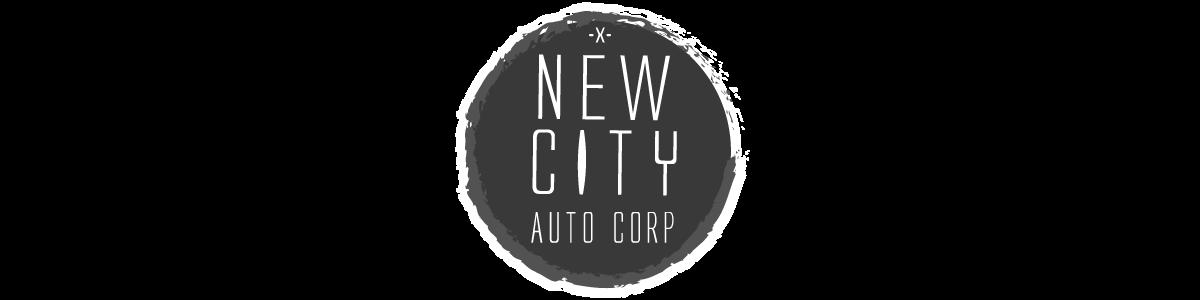 New City Auto