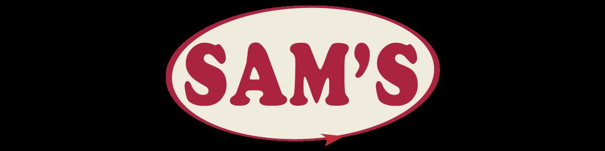 Sam's Auto Sales
