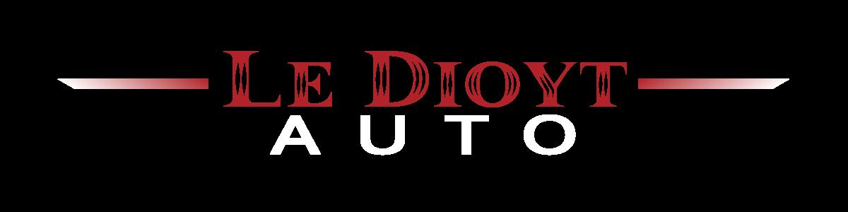 LeDioyt Auto