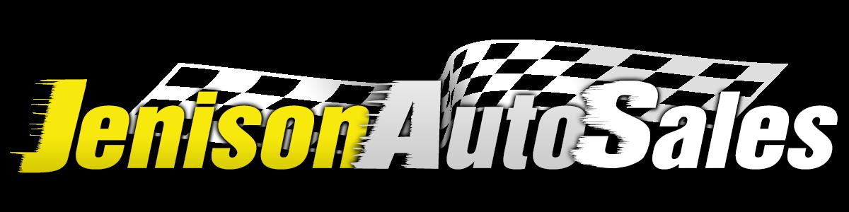 Jenison Auto Sales
