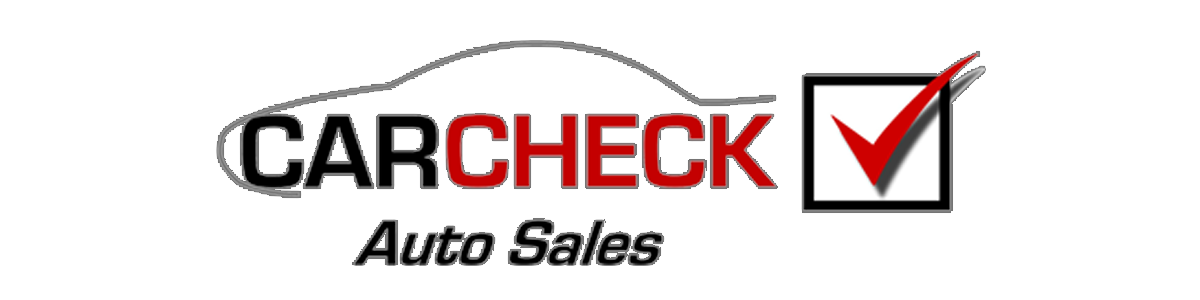 Car Check Auto Sales