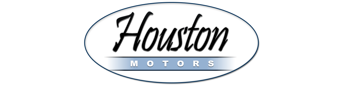 HOUSTON MOTORS