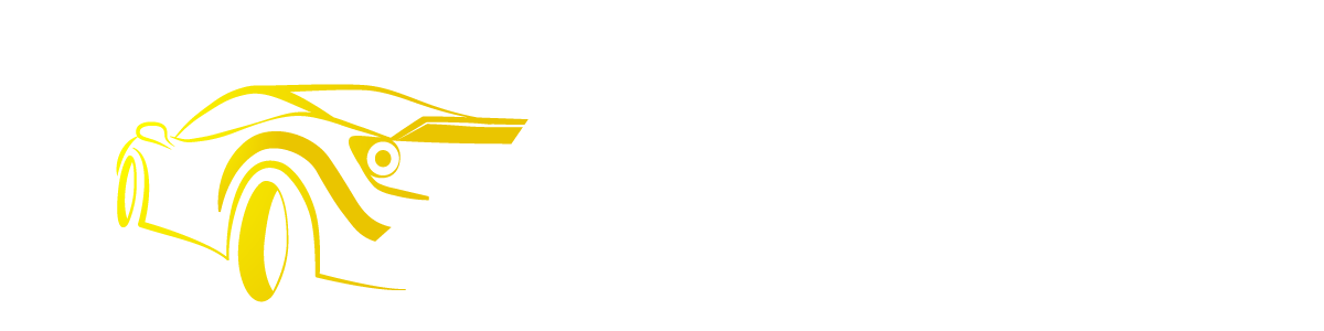 Marvin Motors