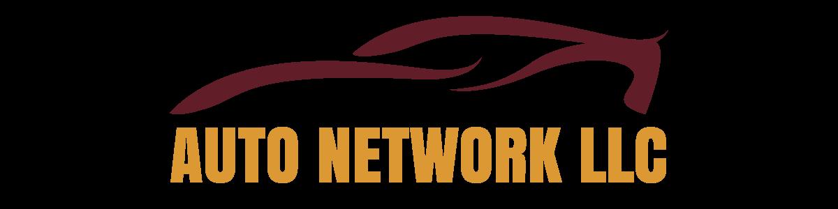 AUTO NETWORK LLC