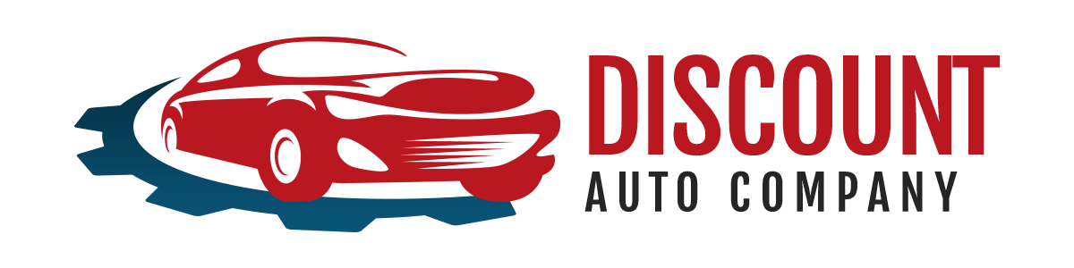 Discount Auto Company