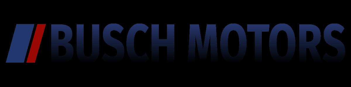 Busch Motors