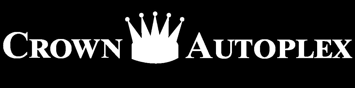 CROWN AUTOPLEX
