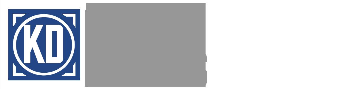 KD's Auto Sales