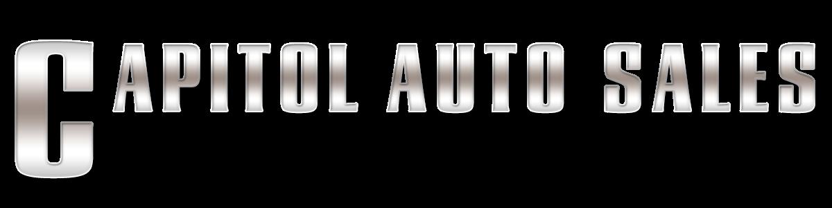 Capitol Auto Sales