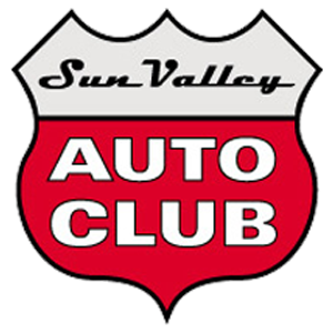 Sun Valley Auto Sales