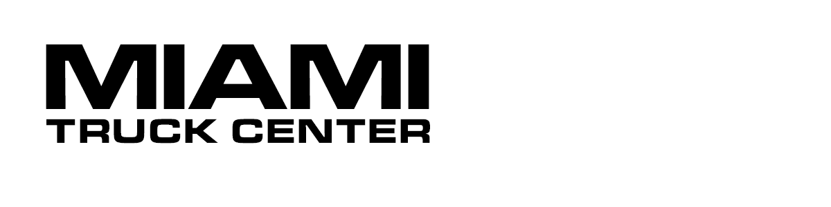 Miami Truck Center >> Miami Truck Center Car Dealer In Hialeah Fl