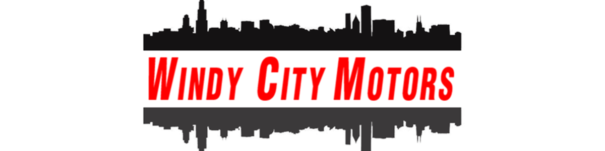 Windy City Motors