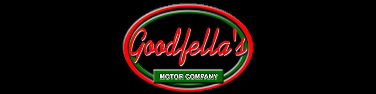 Goodfella's  Motor Company