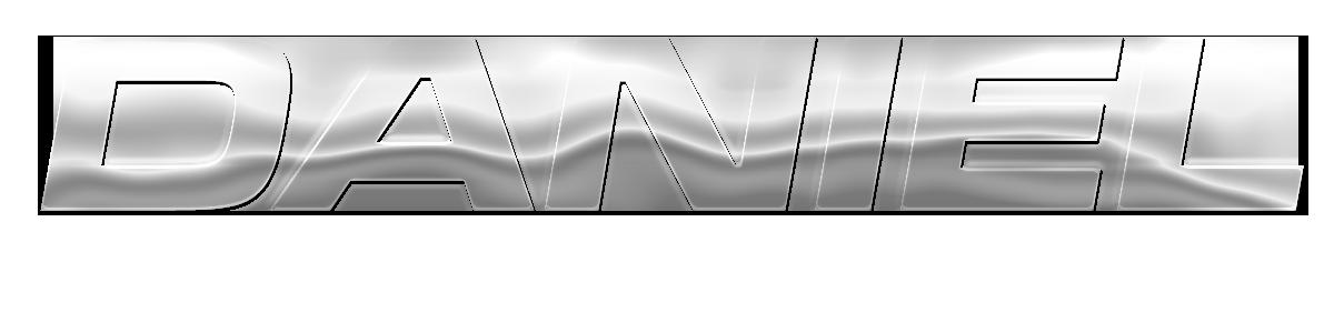 Daniel Auto Sales inc