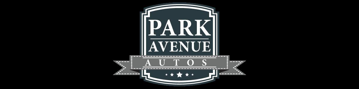 PARK AVENUE AUTOS