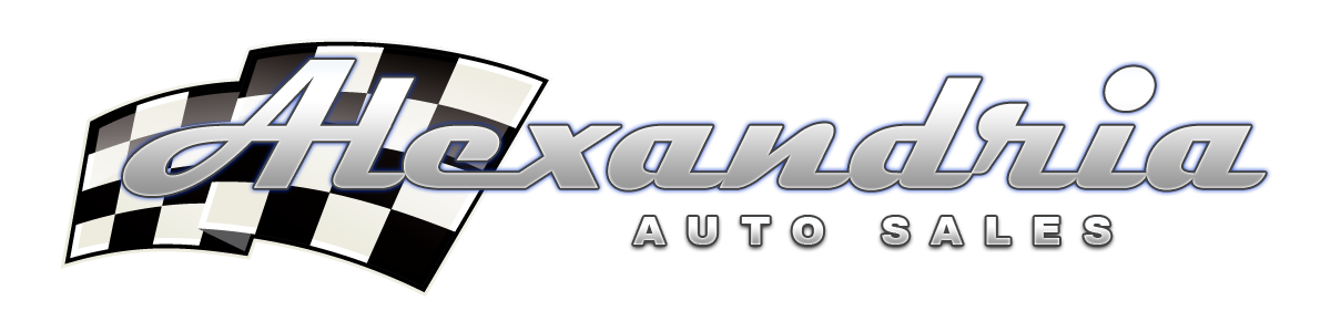 Alexandria Auto Sales