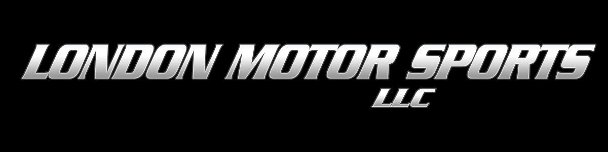 London Motor Sports, LLC