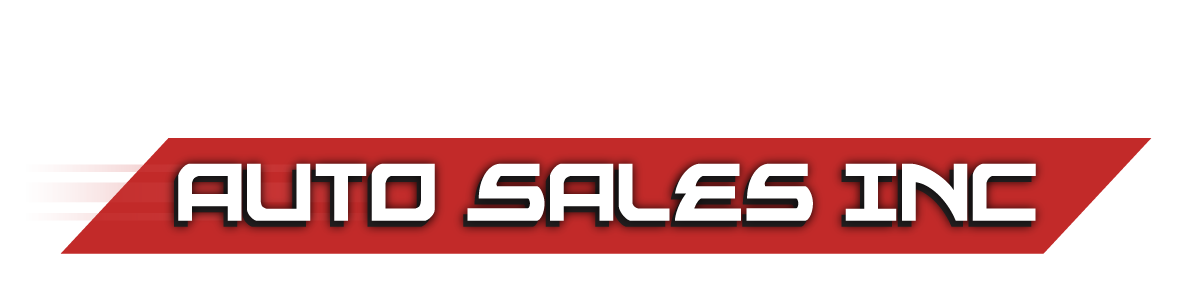 Craig's Auto Sales Inc.