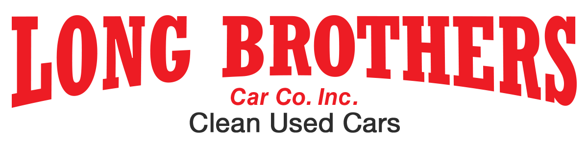 LONG BROTHERS CAR COMPANY