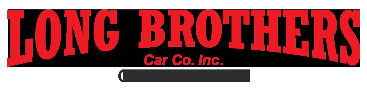 LONG BROTHERS CAR COMPANY