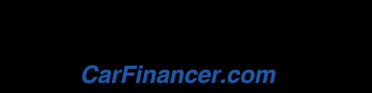 CarFinancer.com