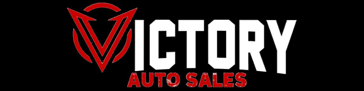Victory Auto Sales