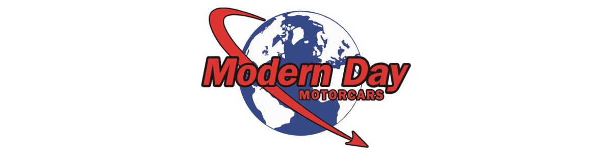 Modern Day Motor Cars LLC