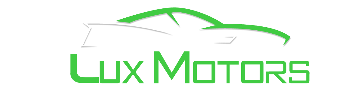 Lux Motors