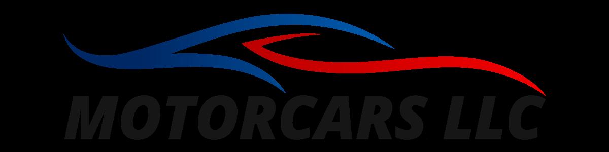 MotorCars LLC