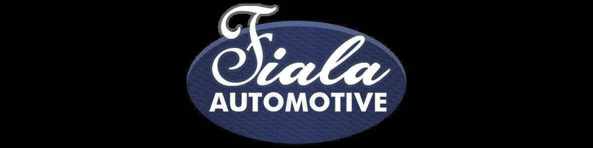 Fiala Automotive