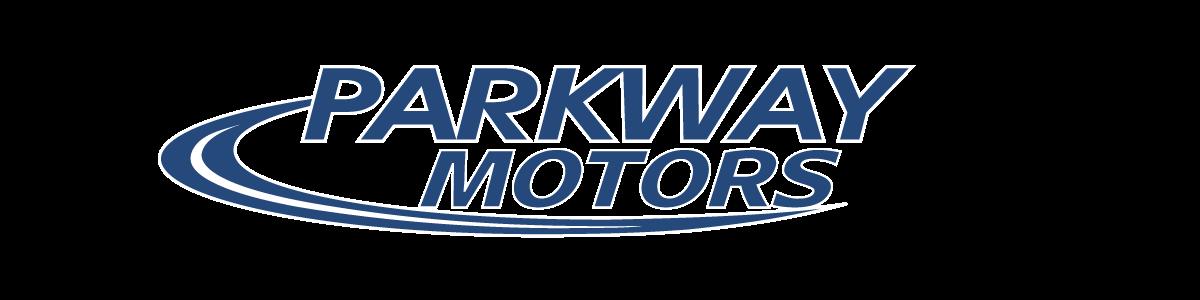 Parkway Motors