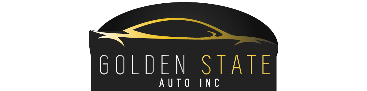 Golden State Auto Inc.