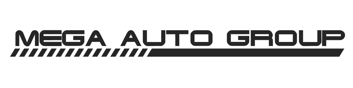 Mega Auto Group