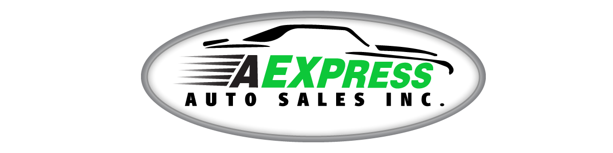 A EXPRESS AUTO SALES INC