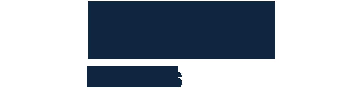 Mr. G's Auto Sales