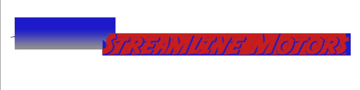 Streamline Motors