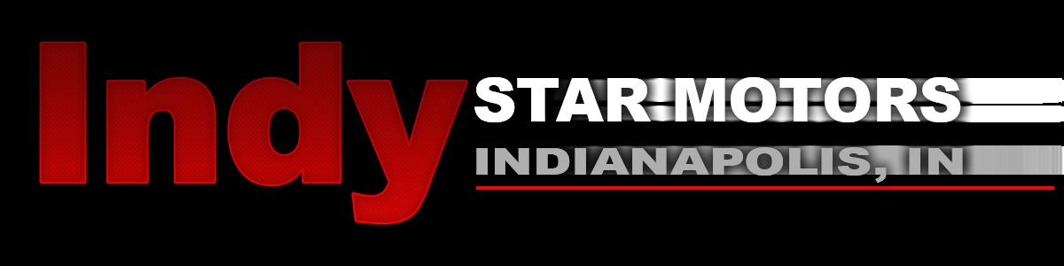 Indy Star Motors