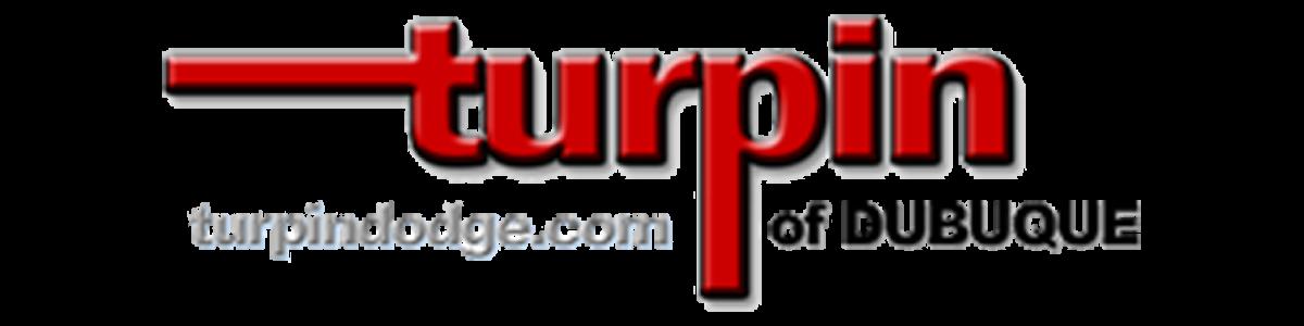 Turpin Dodge Chrysler Jeep Ram