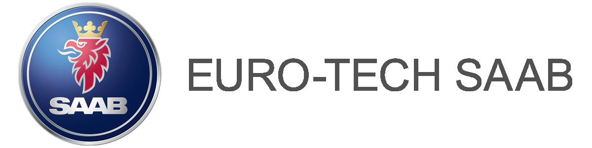 Euro-Tech Saab
