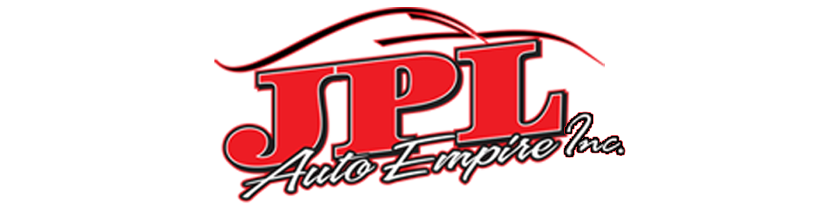 JPL AUTO EMPIRE INC.