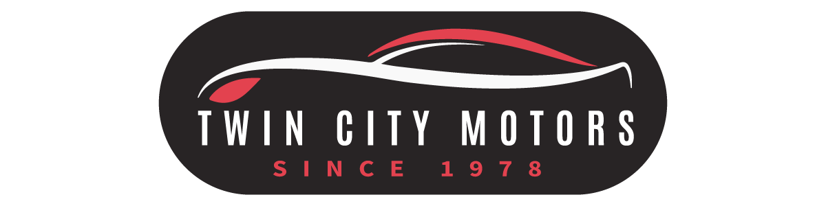 Twin City Motors