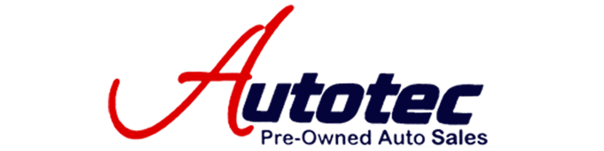 Autotec Auto Sales
